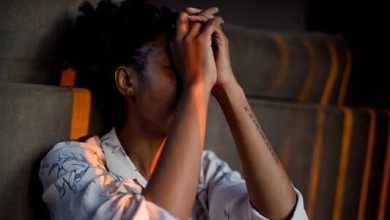 stres Nedir, nedenleri