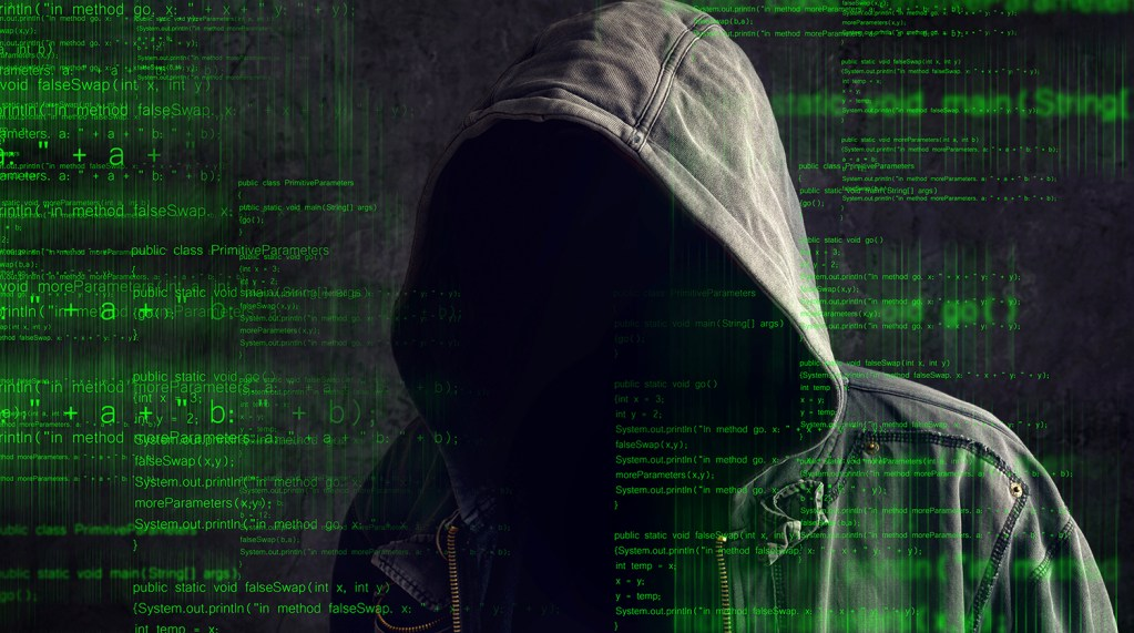 The Black Market Value of Your Hacked PC