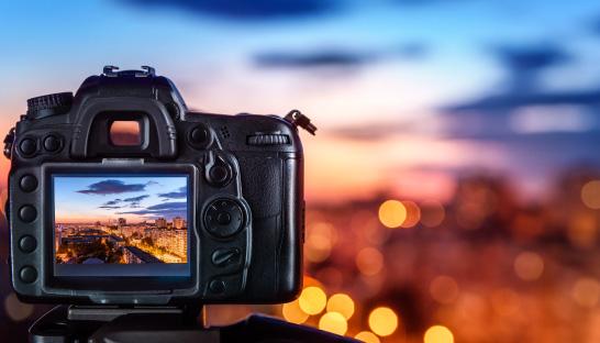 仙台ホームページ制作会社ウェブミー:写真撮影