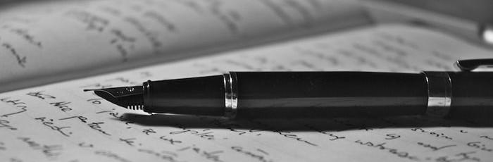 Advanced Writers Review Young Motsurreywebfc2com