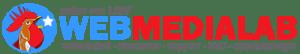 Webmedialab