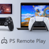 PS4のゲーム配信はPS Remote Playも良いかもしれない