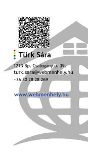 web_bc_TurkSara