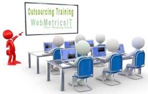 outsourcing training in Dhaka Bangladesh