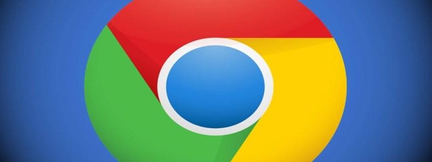 Criação de sites - Web Mídias