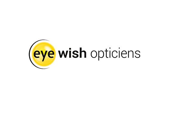 eye-wish.jpg