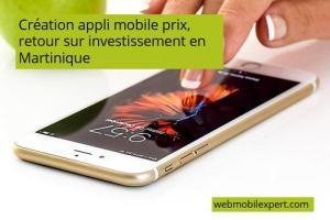 appli-mobile-retour-investissement