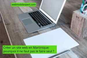 creer-site-web-ne-pas-faire-seul
