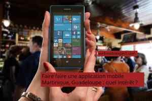 application-mobile-martinique-guadeloupe