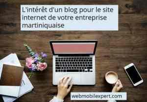 blog-site-internet-entreprise-martinique