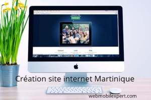 creation-site-internet-martinique
