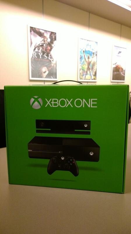 Xbox One Sign-In Issues Solved - Webmuch