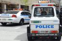 ナポくんがいる!「奈良県警察」サイトソースに注目