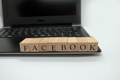 超簡単にできる!FB キャッシュクリアする方法