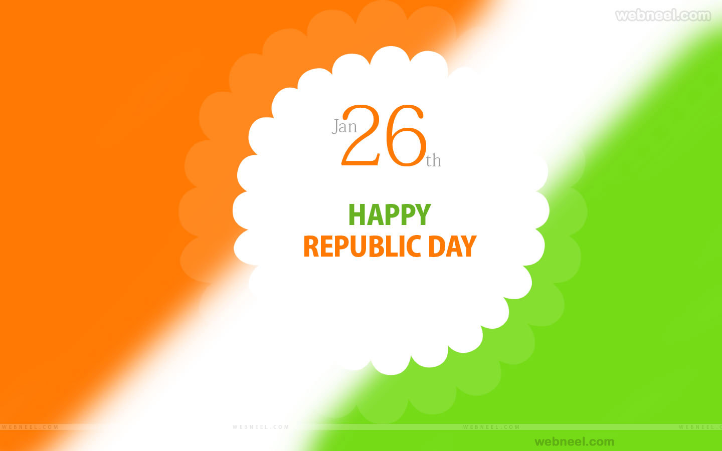 Image result for article on republic day