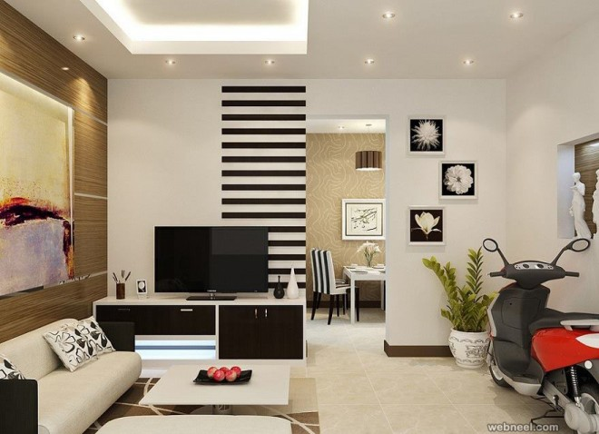 Wonderfull Best Color Paint For Living Room Walls Inspirations
