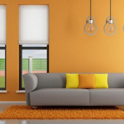 Indian Living Room Painting Ideas Couches For A Small 50 Beautiful Wall And Designs Bedroom Yellow Paint