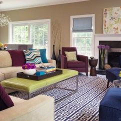 Pic Of Beautiful Living Room Tall Chairs 35 Modern Interior Design Examples