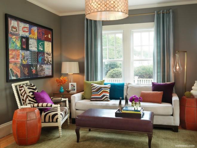 Modern Living Rooms Images Of Photo Als Ideas Interior Design Room