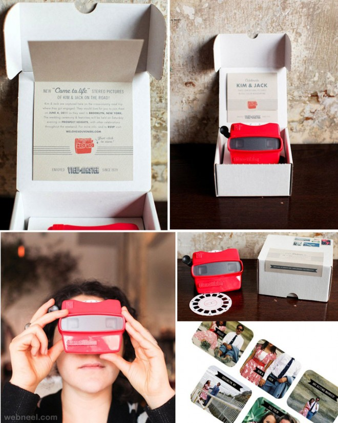 Great Ddacbeeabdcadd By Modern Wedding Invitations