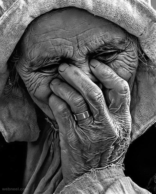 The Hardest Drawing In The World : hardest, drawing, world, Hardest, Drawing, Pencil, Cheaper, Retail, Price>, Clothing,, Accessories, Lifestyle, Products, Women