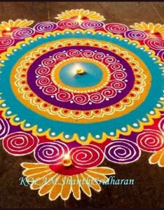 Webneel also beautiful and easy indian rangoli designs for your rh