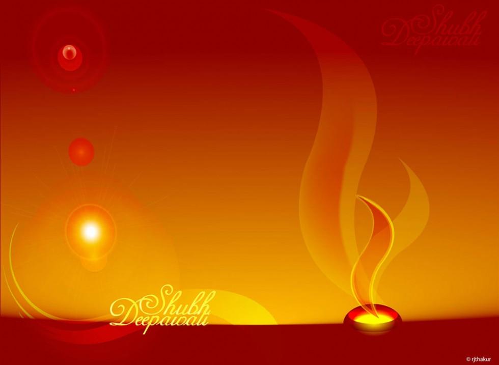 Latest 3d Diwali Wallpapers Beautiful Best Diwali Greeting Card Design 10