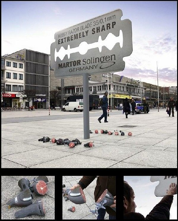 creative-brilliant-advertisement