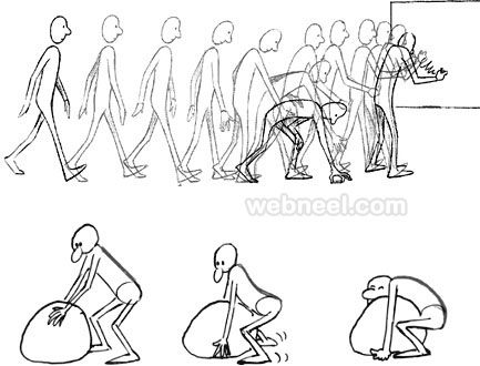 20 Different Types of Animation Techniques and Styles