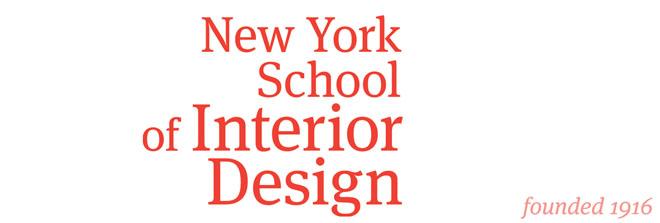 Best Interior Design Houston Jobs With Schools