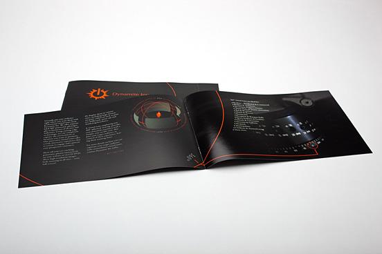 creative-best-brochure-design-print-beautiful