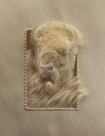 inspiration-calvin-nicholls-paper-sculpture-2