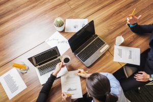 diseño web madrid - marketing digital - agencia ecommerce