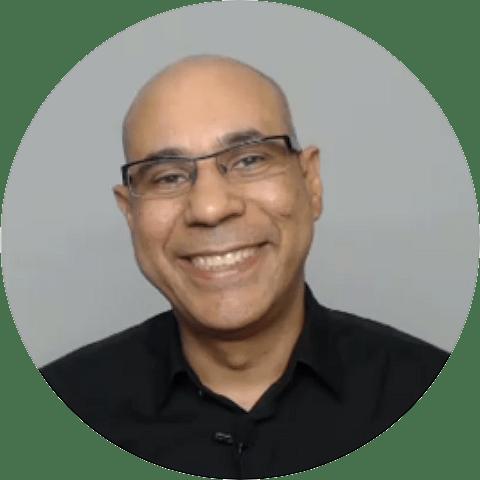 consultor de marketing digital - aristides cobo