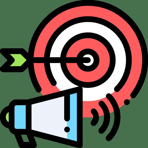 asesoramiento en marketing digital