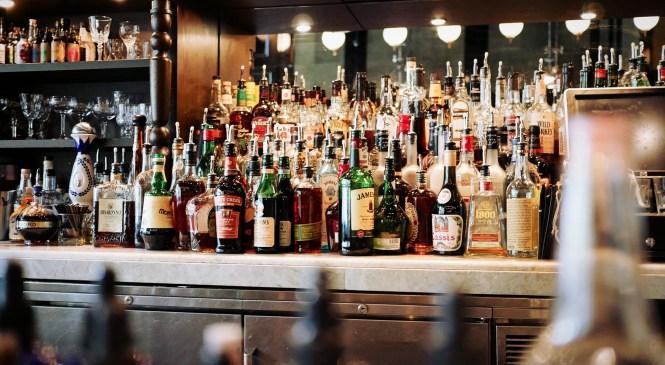Schottland: Mindespreis für Alkohol festgesetzt durch Regierung