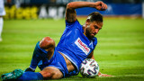 Славчев отказа Перуджа на Левски
