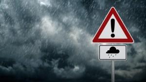 Германска туристическа жертва на проливни дъждове в Испания