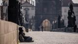 Централна Европа предупреждава за гранични ограничения поради коронавирус