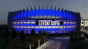Архитект Мишев: На Герен има място за добър стадион, но не и за търговски център.
