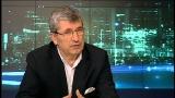 Илиян Василев: Санкциите са знак, че САЩ губят доверие в Бойко Борисов
