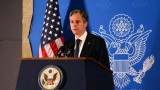 Двама американски министри на дипломатическа совалка над Афганистан