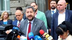 ОИК в Стара Загора отказа да регистрира списъка на БД