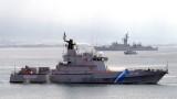 Гърция и Франция подписаха оръжейна сделка на стойност 3 милиарда евро