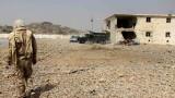 15 западни посолства и НАТО в Афганистан призовават талибаните да прекратят огъня
