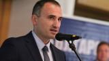 Доцент Александър Оскар: Задълженията на Александърската болница се доближават до нейния капитал