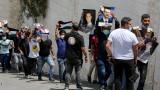Русия и Иран се борят за влияние и военна плячка в Сирия