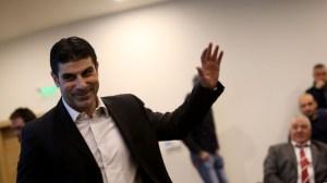 Сериозни промени в Локомотив (Пловдив) – Георги Иванов напусна Съвета на директорите