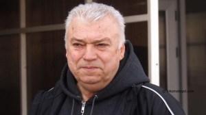 Зума: Гонзо и Тунчев ще намерят заместници на заминалите
