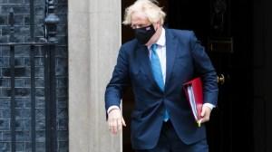 650 милиарда британски лири и 425 000 работни места годишно: икономически план на Обединеното кралство
